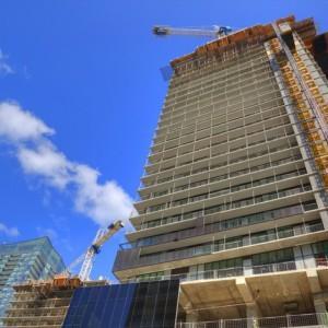 Budowa hoteli-37