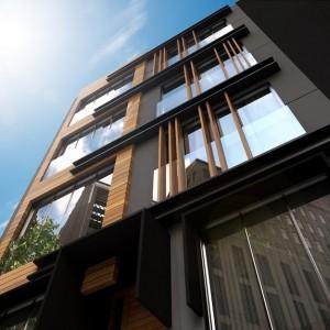 Budowa hoteli-39