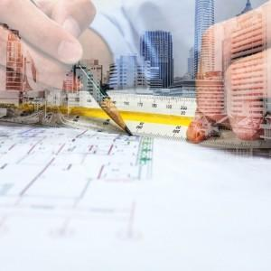 pracownia-architektury
