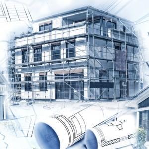 pracownia-architektury4