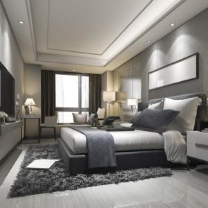luksusowe-wykonczenia-5