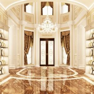 luksusowe-wykonczenia-9