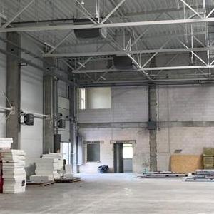 budowa-hal-przemyslowych