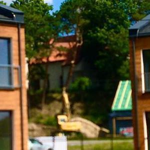 inwestycje-deweloperskie-domy-blizniacze
