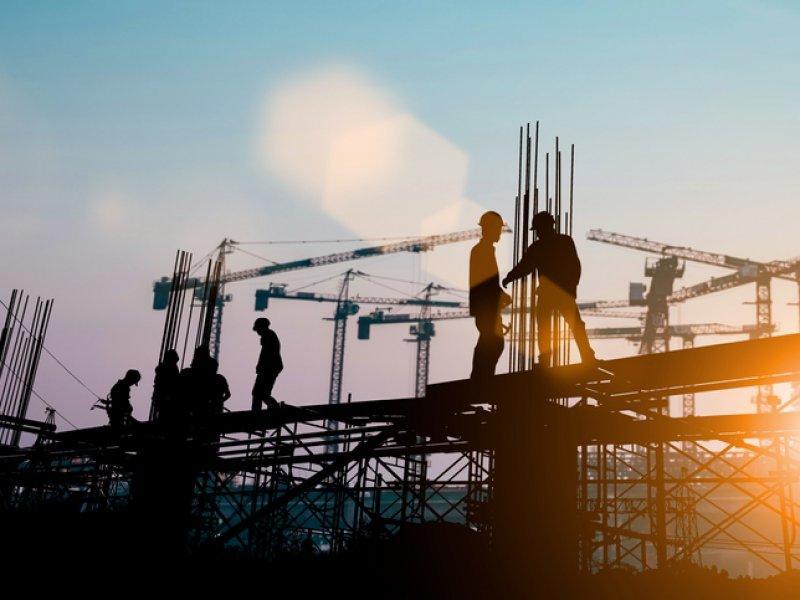 budowa biurowcow-10