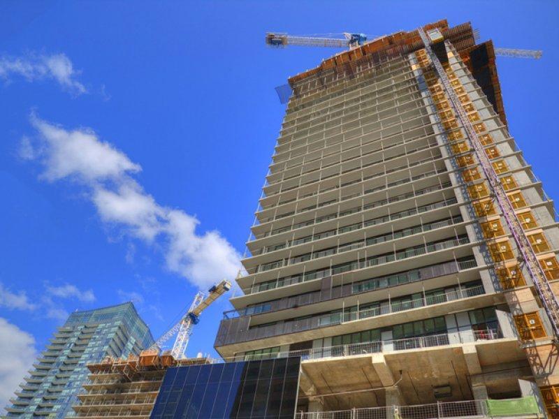 budowa hoteli-4