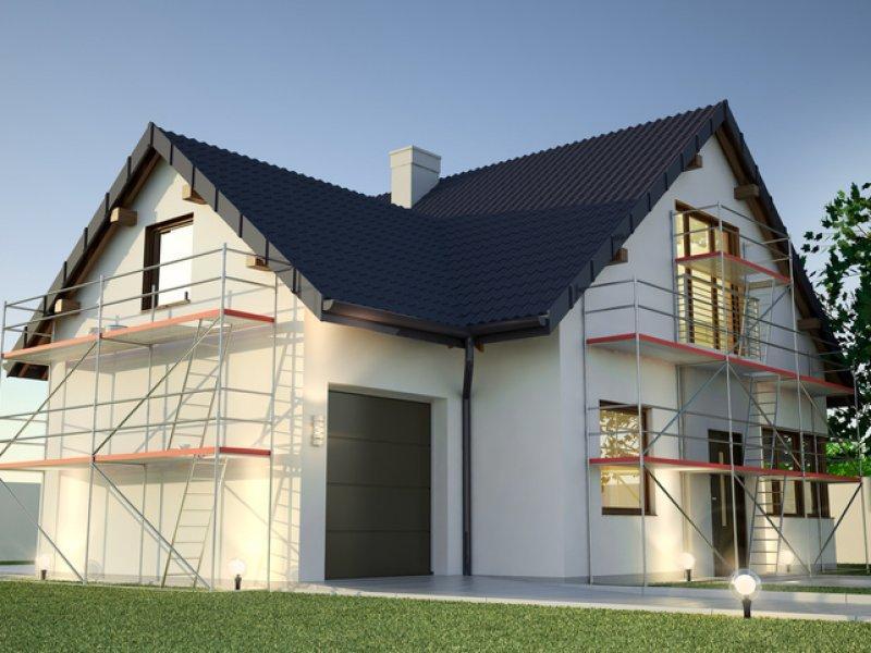 budownictwomieszkaniowe-10