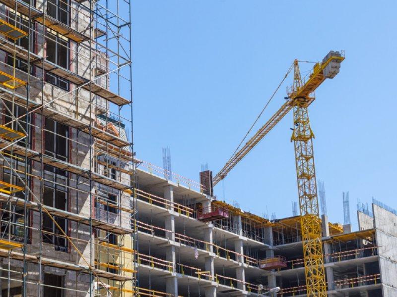 budownictwomieszkaniowe-1