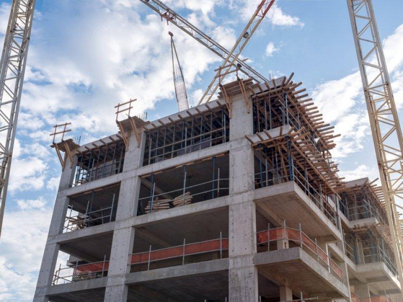 budownictwomieszkaniowe-3
