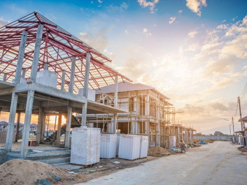 budownictwomieszkaniowe-4