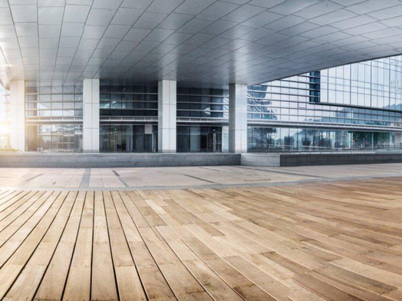 centra konferencyjne-2