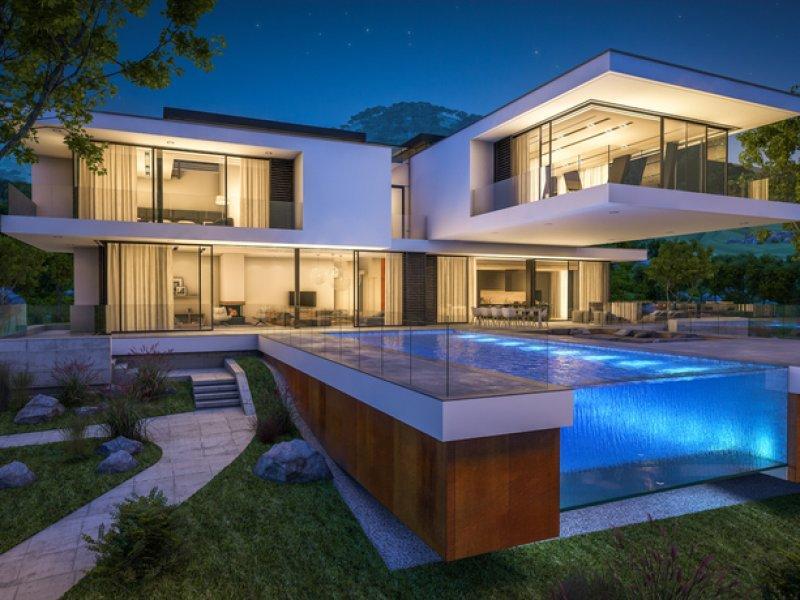 Luksusowe rezydencje-5