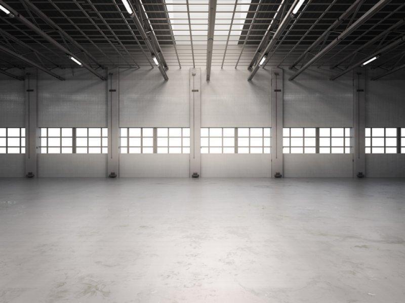 obiekty przemyslowe-7