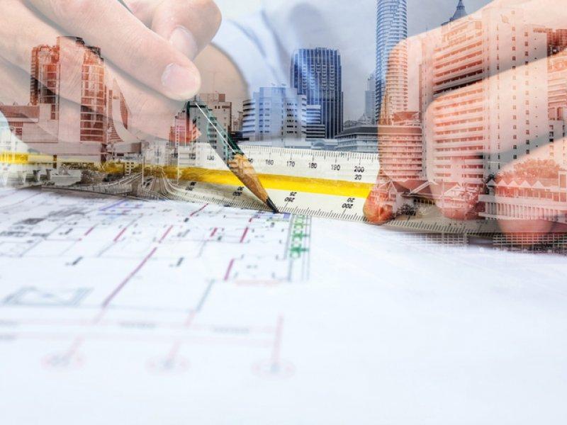 pracownia konstrukcyjna-4